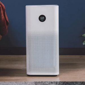 shop Xiaomi Smart Home Air Purifier