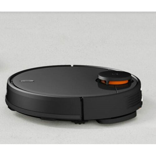 Smart 2-in-1 Sweeping Mopping Robot Vacuum Cleaner