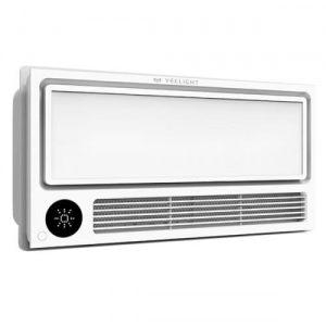 shop Xiaomi Eco Smart Heater Ceiling