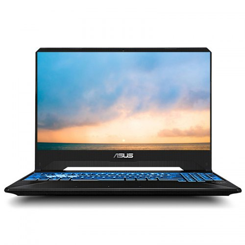 ASUS Flying Fortress 7 Black