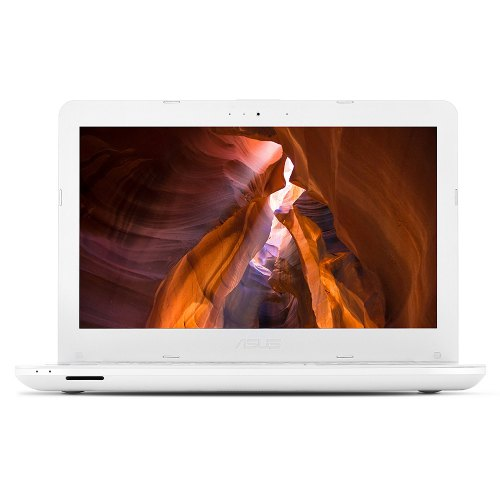 ASUS X441NC 14.0 inch Laptop White