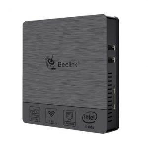 Beelink BT3 Pro II Z8350 UK