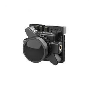 shop online Foxeer Razer Micro Switchable FPV Camera