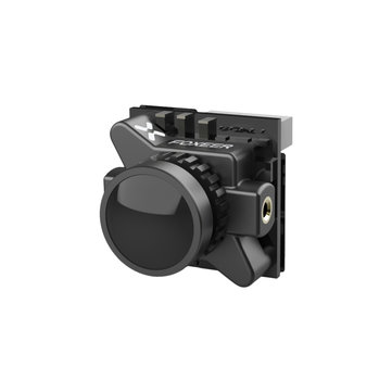 shop online Foxeer Razer Micro Switchable FPV Camera