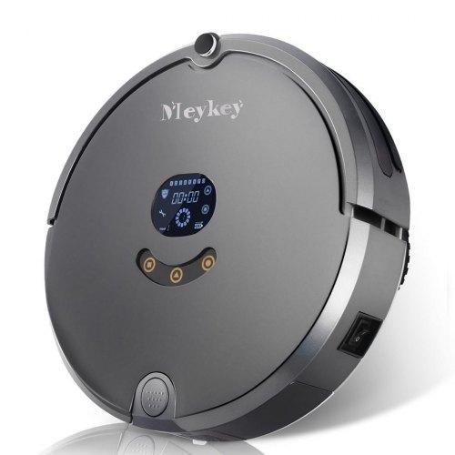 shop Latest 2019 China Brand Smart Robotic Vacuum Cleaner