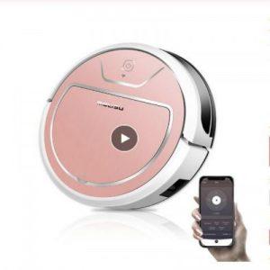 shop online Molisu V8S PRO Robot Vacuum Cleaner