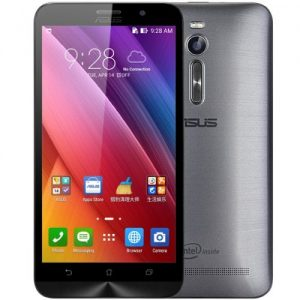 Refurbished ASUS ZenFone 2 (ZE551ML) 4G Phablet - Gray