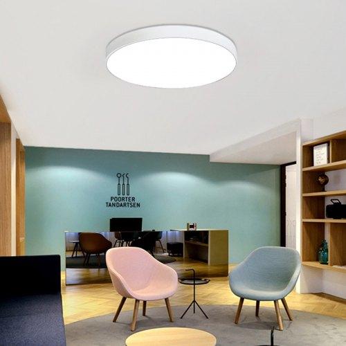 Utorch UT31 Remote Control LED Ceiling Light