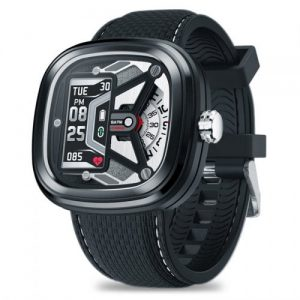 shop Zeblaze Hybrid 2 All-day Active Smart Sports Watch