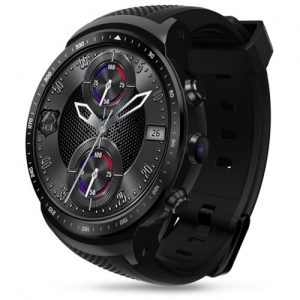 buy Zeblaze THOR PRO 3G Smart Watch Phone