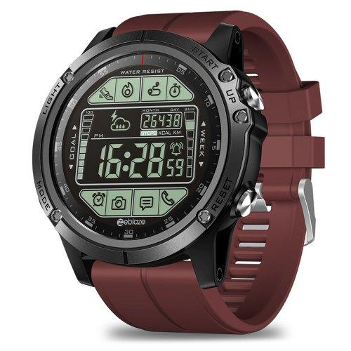 shop Zeblaze VIBE 3S Smartwatch