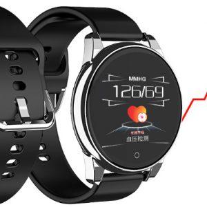 Buy best Bakeey Watch 4 watch online