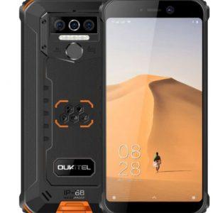 OUKITEL-WP phone