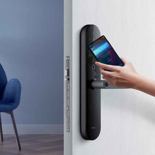 Buy Xiaomi Aqara N100 Smart Door Lock
