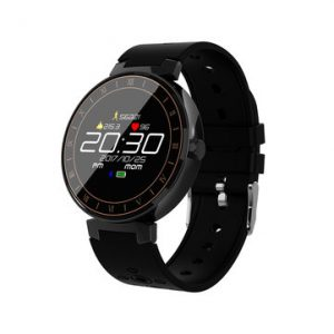 Buy Bakeey L8 Waterproof Smart Watch