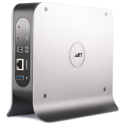 EAGET Y300 Hard Drive For Desktop