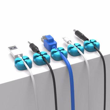 ORICO CBS7 Multifunctional Desktop Cable Organizer