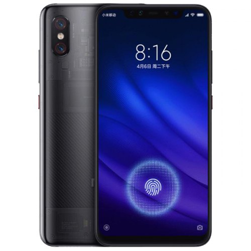 Xiaomi Redmi 8 Global Version 6.22 inch 4G Smartphone