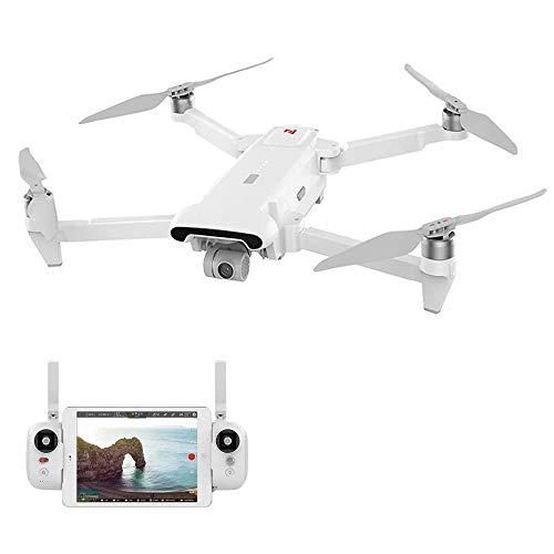 Xiaomi FIMI X8 SE RC Drone 33mins Flight Time Quadcopter