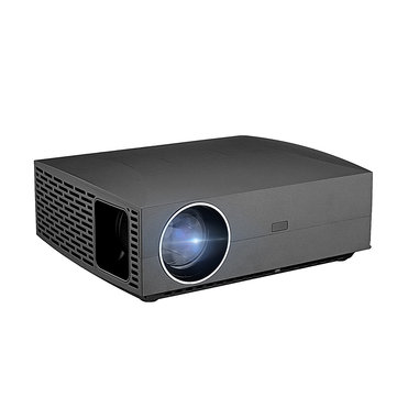 Vivibright F30 LCD Projector 4200 Lumens FHD 1920 x 1080P Home Theater