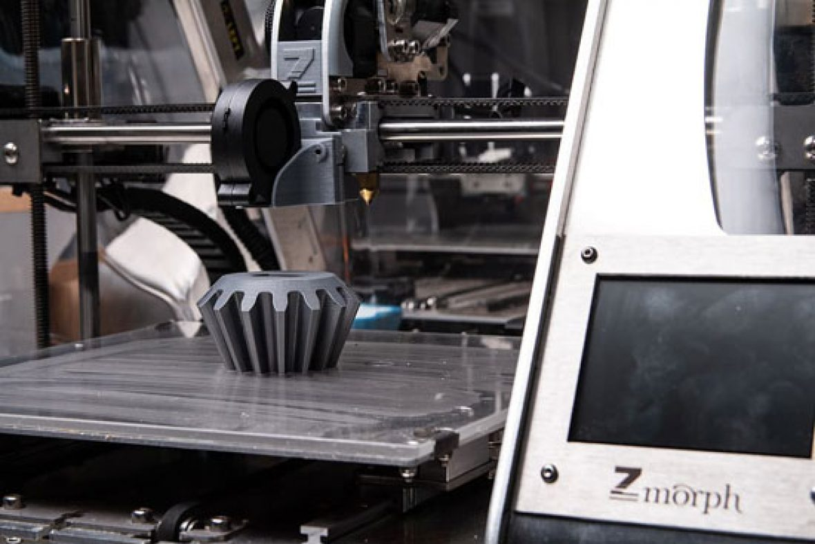 Important Things To Know About 3D Printing In 2020