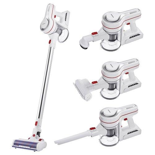 Buy Alfawise Bestseller Cordless Vacuum Cleaner