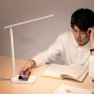 Baseus ACLT-B02 Foldable LED Table Light