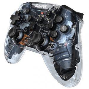 baseus 4D Immersive Game Controller