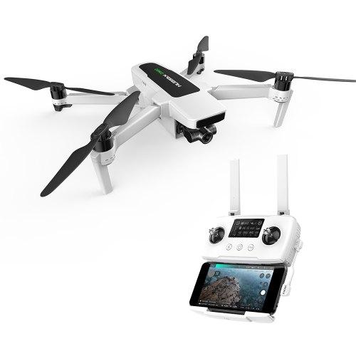 Hubsan Zino 2 LEAS 2.0 Quadcopter