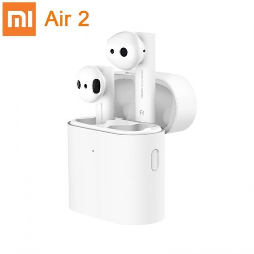 Xiaomi Airdots Pro 2 Air 2 TWS Earphone