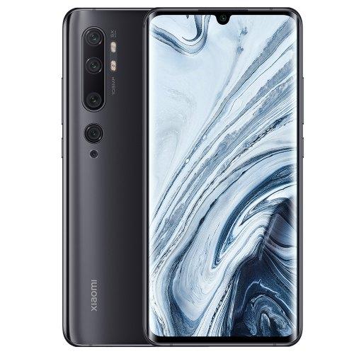Xiaomi Note 10 Pro 108MP Penta Camera Smartphone 256GB International Version