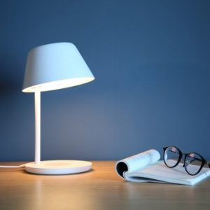 Yeelight Smart App Control Touch Table Lamp
