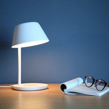 Yeelight Smart App Control Touch Table Lamp