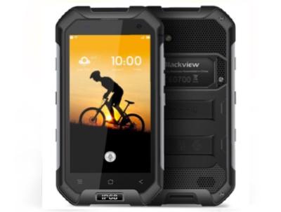 Blackview BV6000 Rugged Smartphone 4.7″ Corning Gorilla Glass