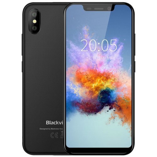 Blackview A30 3G Smartphone
