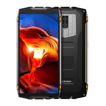 Blackview BV6800 PRO 5.7-inch Smartphone