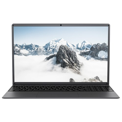 BMAX MaxBook S15 15.6 inch Laptop With Preinstalled Windows 10