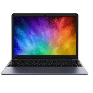 CHUWI HeroBook Pro 14.1 inch Notebook