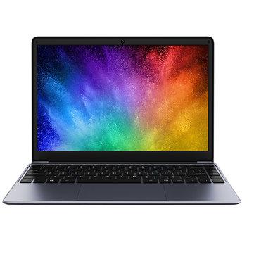 CHUWI HeroBook Pro 14.1 inch Notebook Computer 8GB LPDDR4 RAM 256GB SSD