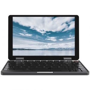 CHUWI MiniBook 360 Hinge Yoga Pocket Mini Laptop