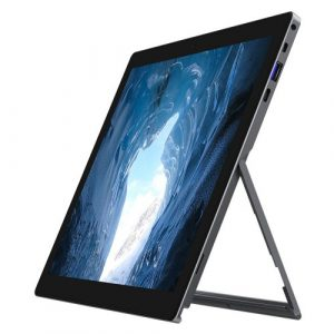 Buy CHUWI UBook Pro 2-in-1 Kickstand Tablet PC