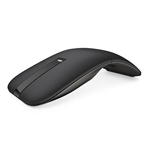 Best Selling Dell Comfortable Touch Strip Bluetooth Mouse (WM615)