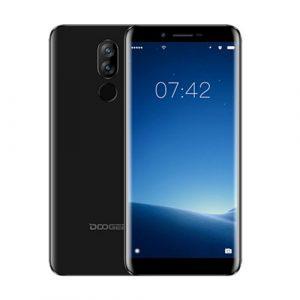 DOOGEE X60L Phone