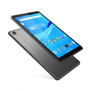 Lenovo Tab M8 8-inch 32GB Tablet