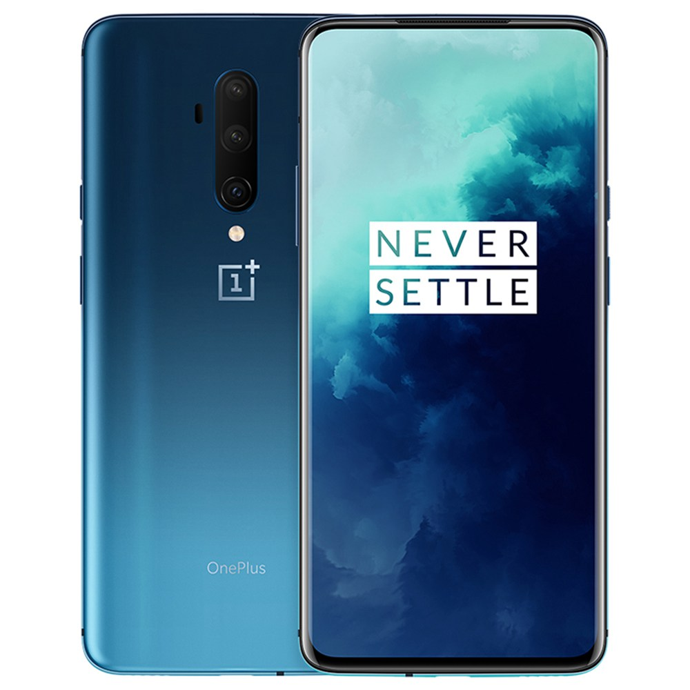 OnePlus 7T Pro 6.67 inch McLaren Edition Global Version 4G Phablet