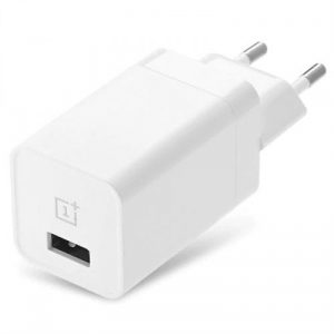 Oneplus Charger Adapter Dash Charge
