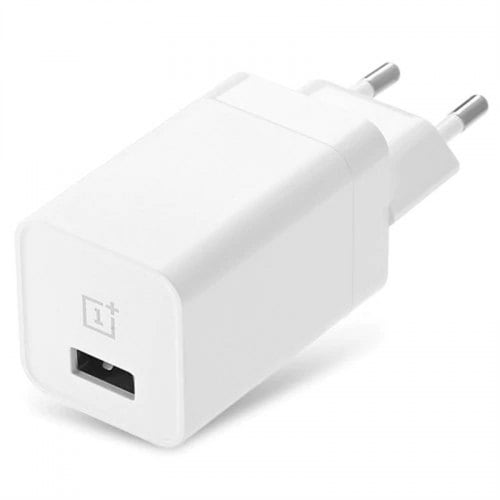 Oneplus Charger Adapter Dash Charge Power Supply Unit