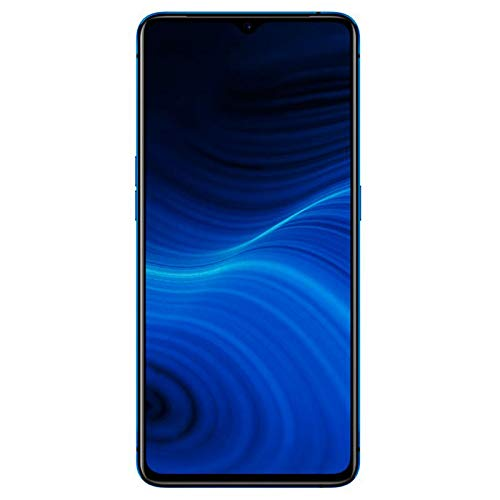 OPPO Realme X2 Pro 6.5 inch FHD+ Phablet 256GB International Version