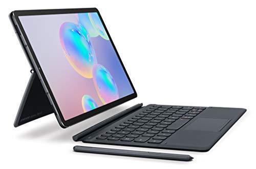 Samsung Galaxy Tab S6 5G 128GB WiFi Tablet PC