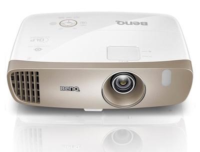 BenQ HT3050 DLP Projector